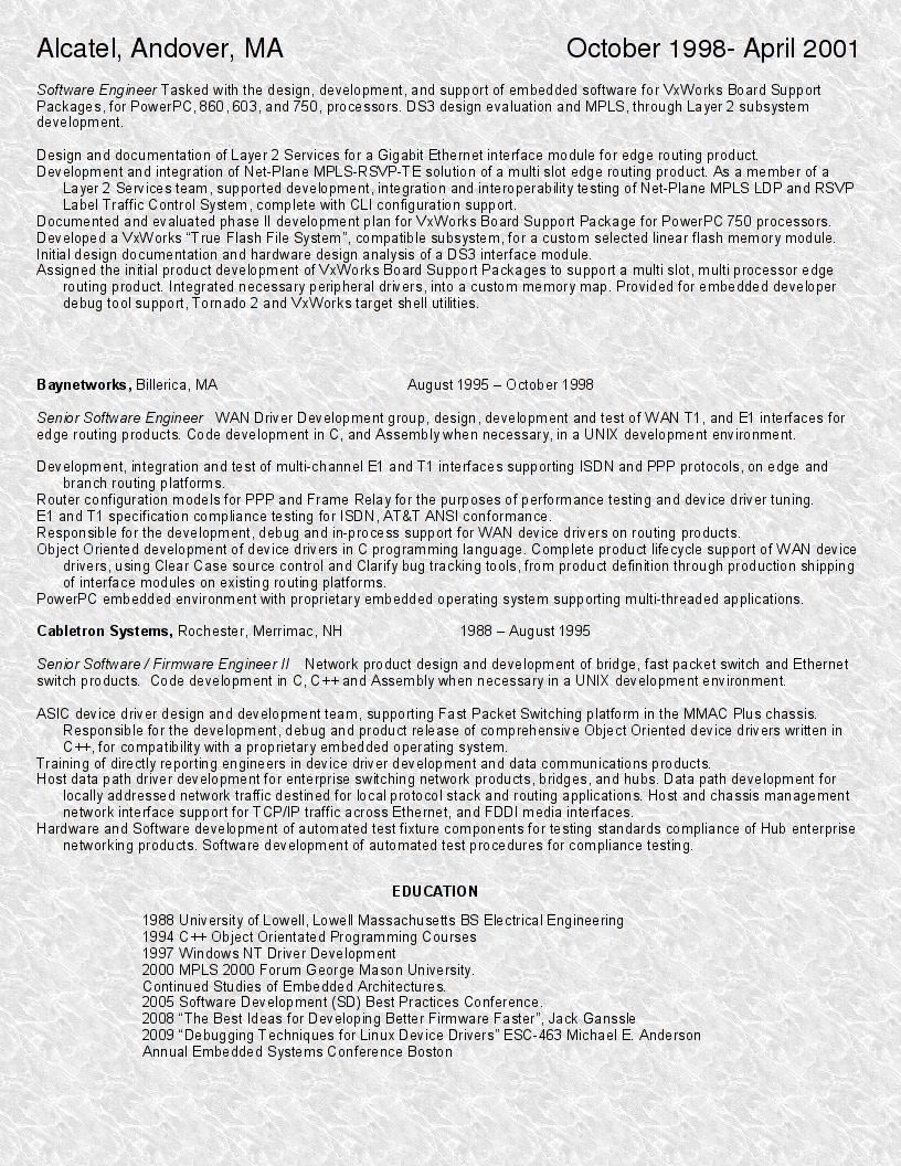 cover letter samples finance analyst resume writing services